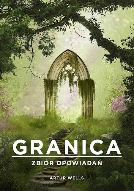 Wyniki konkursu -Granica