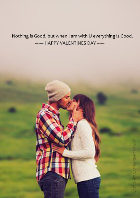 Best Valentine Day Images with Quotes for Lovers
