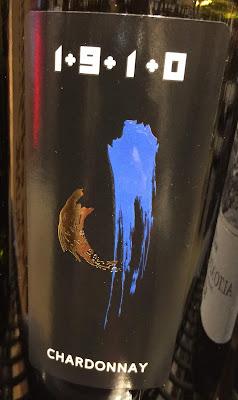 Naming branding marketing etichette vino vini wine wines