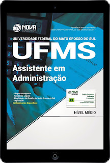 http://www.novaconcursos.com.br/apostila/digital/ufms-universidade-federal-de-mato-grosso-do-sul/download-ufms-2017-pdf-assistente-administracao?acc=81e5f81db77c596492e6f1a5a792ed53
