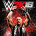 WWE 2K16-CODEX [PC]