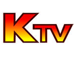 KTV New Frequency On Koreasat 6 116.0°E