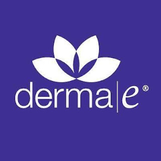 Derma e Lotion and Moisturizer