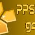 PPSSPP Gold APK v1.2.2.0 Emulador Psp+ Jogos (ISO)