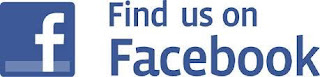 How to Search for a Person on Facebook