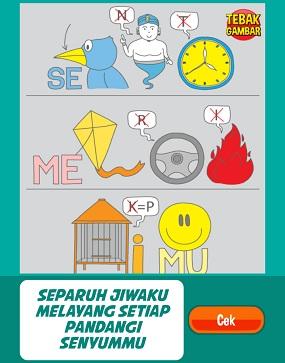 kunci jawaban tebak gambar level 21 no 20