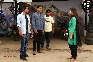 Inkenti Nuvve Cheppu Telugu Movie Gallery  0034.jpg