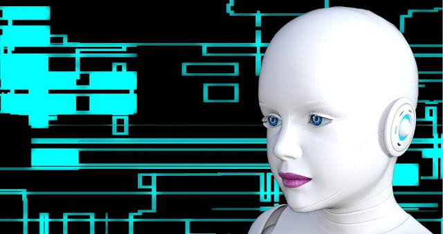 robot-progresso-ricchezza-poverta
