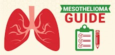 Mesothelioma Lawyer New York