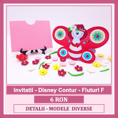 http://www.bebestudio11.com/2017/11/invitatii-botez-fluturi-f-disney-contur.html
