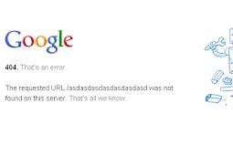Cara mengatasi ERROR 404 di Wordpress