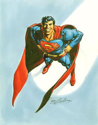 Superman+2