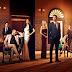 """Fox Action e FOX Life estreiam novas temporadas de duas séries """"BONES"""" e """"Tyrant"""""""