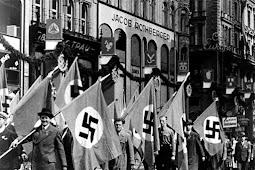 Holocausto – uma nova história