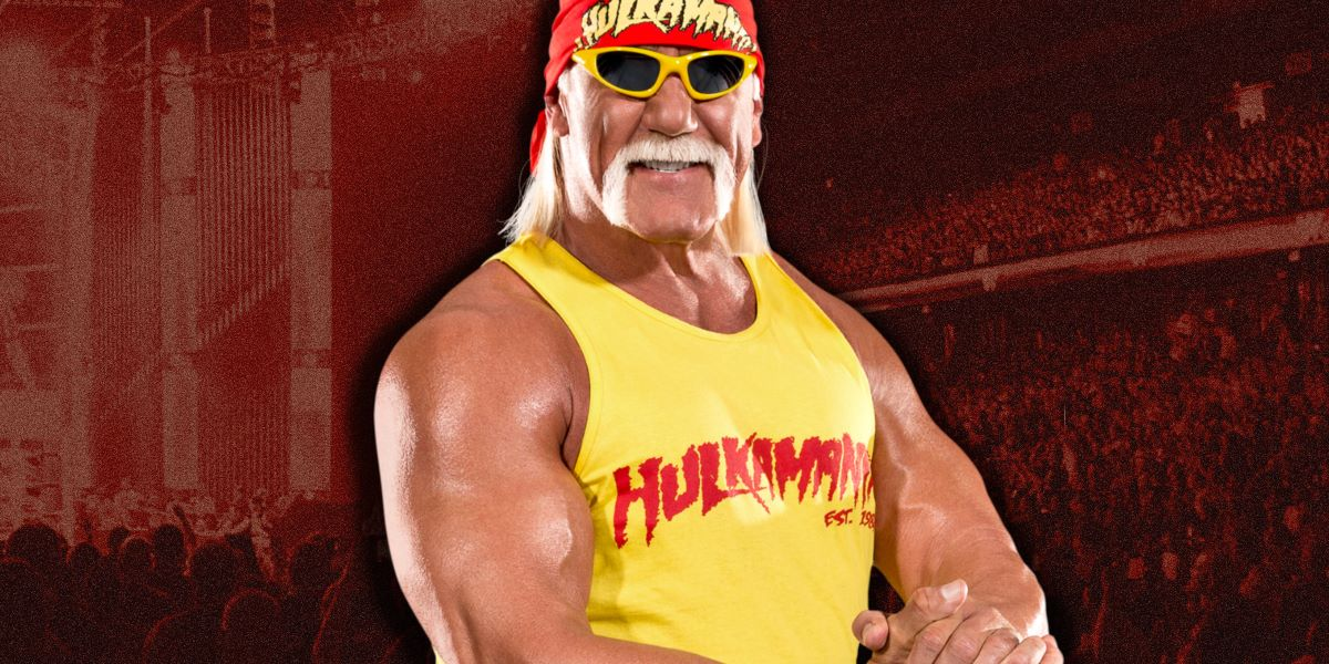 "Hulk Hogan to Induct Brutus ""The Barber"" Beefcake Into The WWE Hall of Fame"