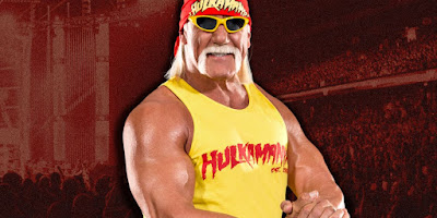 Hulk Hogan Talks Mistakes wCw Made With The nWo