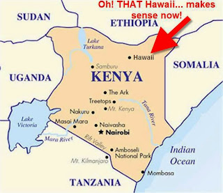 Image result for hawaii kenya