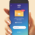 Paytm renames Postcard to Lifafa