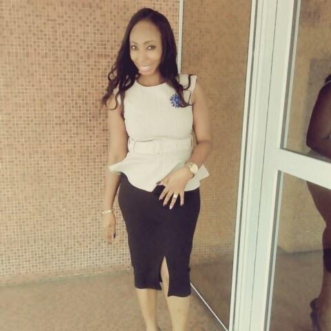 Ronke Shonde: Autopsy report attributes death to head bruises, respiratory seizure