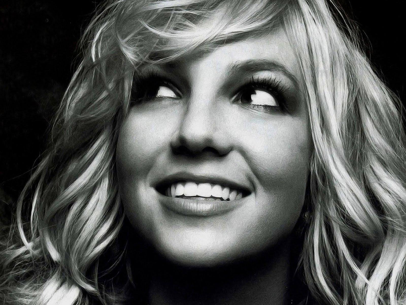 Mobile Wallpapers Britney Spears Wallpaper