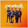 Lirik Lagu Semua Cinta Untukmu - Nineball