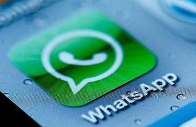 Cara Mendwonload Gambar dan Video yang Telah Terhapus di WhatsApp