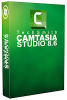 Free download camtasia studio 8.6
