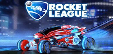 تحميل لعبة rocket league للكمبيوتر مضغوطة بحجم صغير جدا