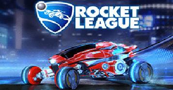 تحميل لعبة rocket league للكمبيوتر بحجم صغير جدا