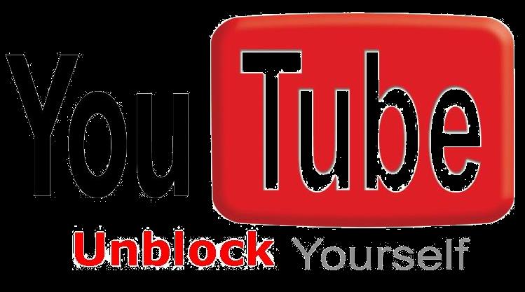 Unblock Proxy Free Porn