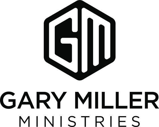 Gary Miller Ministry: AFWIS Joins Operation World in