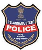 Telangana Police Department