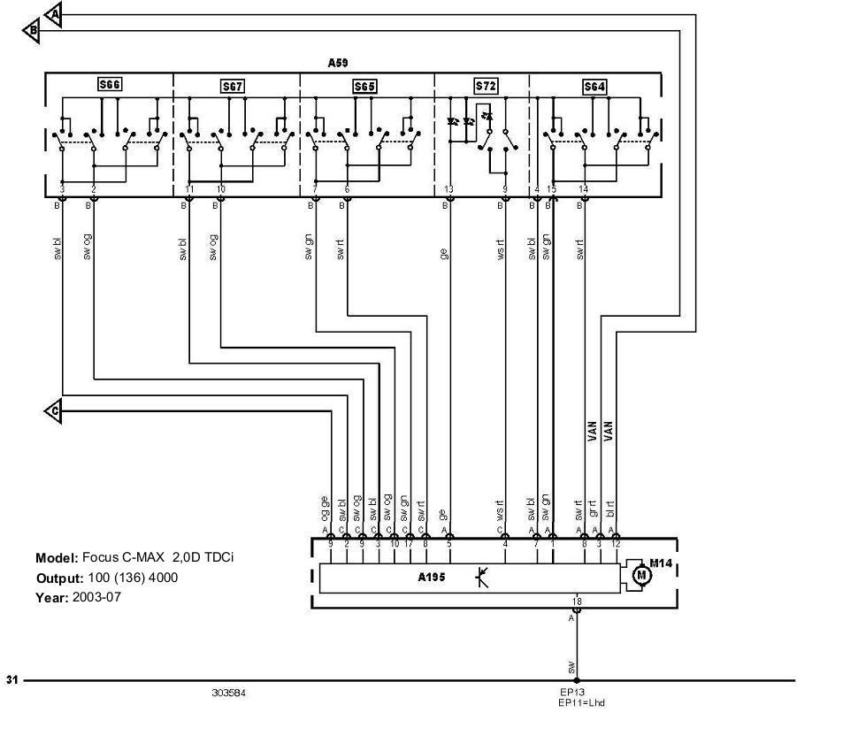 Fluorescent L 4 furthermore Ford Mondeo Wiring Diagram as well Control4 2 besides B0071I3OF2 as well Index. on entertainment system wiring diagram