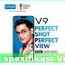 Harga dan spesifikasi Vivo V9