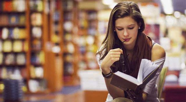 nuovo-libreria-novembre-libri