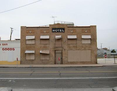 10 Hotel di Malang Pilihan Tempat Anda Menginap