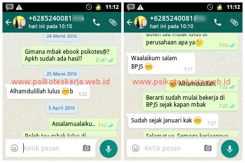 Rifaah Munawwarah - Makassar