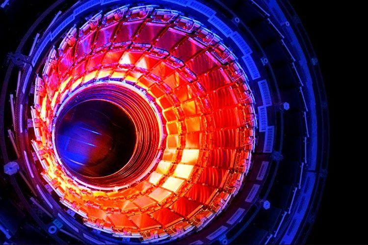 Cern'deki bazı bilim adamları bu maddeyi Hadron çarpıştırıcısı ile yaratmayı denemişlerdi.