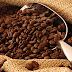Hechizos con el café