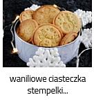 https://www.mniam-mniam.com.pl/2018/12/waniliowe-ciastecza-stempelki.html