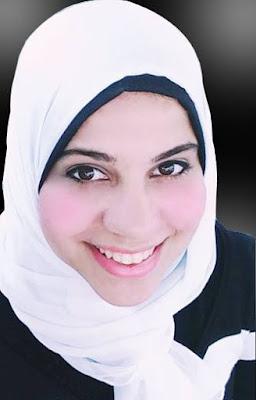 ملخص رواية حبيبي داعشي – هاجر عبد الصمد