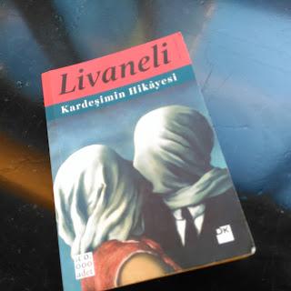Kardeşimin Hikayesi, Zülfü Livaneli