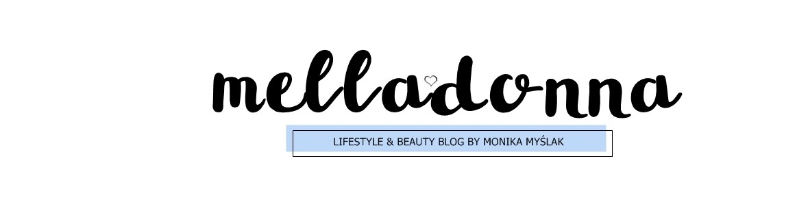 melladonnaa | lifestyle & beauty