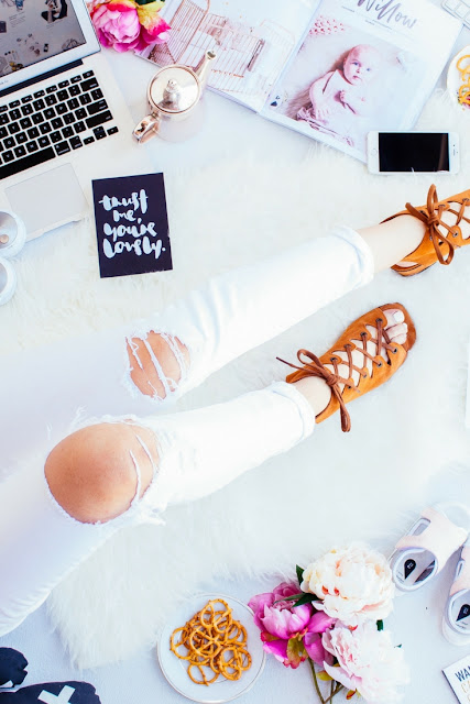 5 Skills You Need To Become a Fashion Designer | City of Creative Dreams