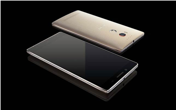 Feature-Packed Smartphones all set to be Launched in India