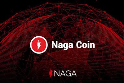 ما-هي-عملة-NAGA