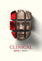 Clinical (2017)