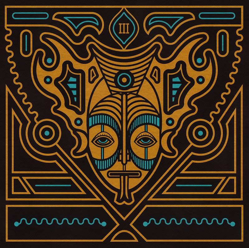 Naxatras - III | Review
