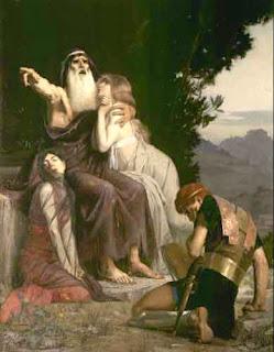 Αποτέλεσμα εικόνας για etica en la antigua grecia