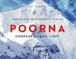 Poorna 2017 Hindi Movie Watch Online